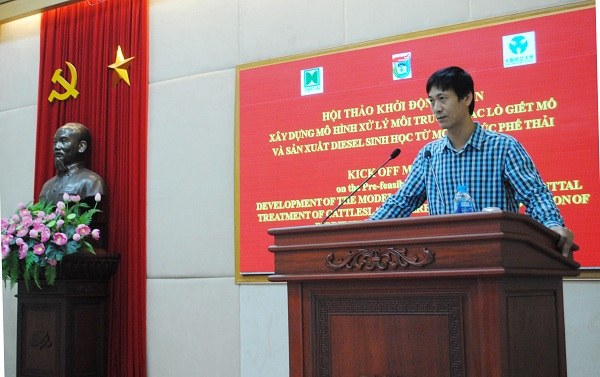 http://www.tnmtnd.hanoi.gov.vn/images/Anhtintuc/Nam2018/thang11/tinhoatdong/DSC_0996.JPG