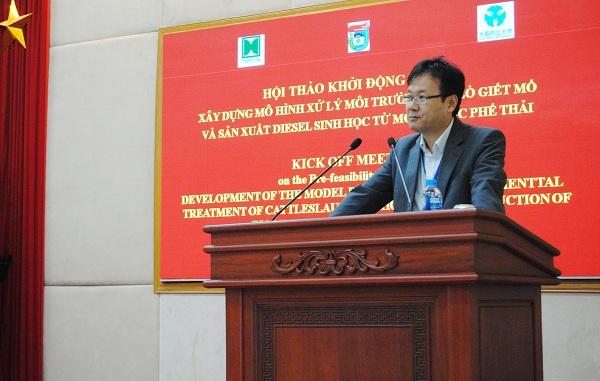 http://www.tnmtnd.hanoi.gov.vn/images/Anhtintuc/Nam2018/thang11/tinhoatdong/DSC_1008.JPG