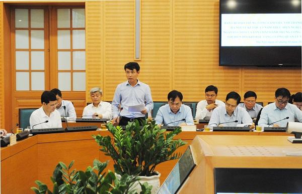 http://www.tnmtnd.hanoi.gov.vn/images/Anhtintuc/Nam2018/thang11/tinhoatdong/soket05nammt/DSC_1031.JPG